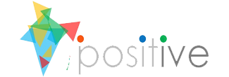 ipositive.in